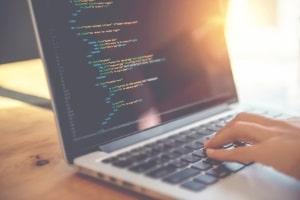 Wie sieht bei Piwik der Datenschutz aus?