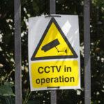 Private Videoüberwachung: Illegal im öffentlichen Bereich