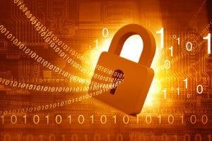 Viele Probleme beim Datenschutz in Kliniken gib es bei der verschlüsselten Lagerung der Daten.
