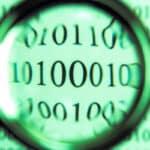 Mit einem Programm alle Passwörter verwalten: Das ist möglich, doch worauf sollten Sie achten?