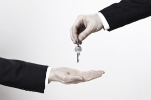 Wollen Sie ein Public-Key-Zertifikat erstellen, brauchen Sie einen öffentlichen und einen privaten Schlüssel.