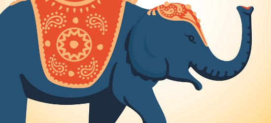 Recht auf Vergessen: Das Internet hat ein Gedächtnis wie ein Elefant - wie können Sie Einträge verschwinden lassen?