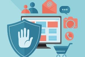 Die Safe-Habor-Prinzipien sollten für eine Angleichung des amerikanischen Datenschutzes auf EU-Niveau sorgen.