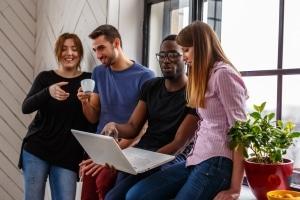 Safer Internet Day: Bildung oder Zeitverschwendung?