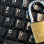 Der Safer Internet Day soll den Datenschutz bewusst machen.