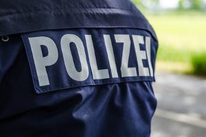 Das neue Sicherheitsgesetz  in Bayern gibt Polizeibeamten mehr Rechte bei der digitalen Überwachung