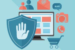 Welches Programm als sicherster Passwort-Manager bewertet wird, hängt von der Betrachtung ab