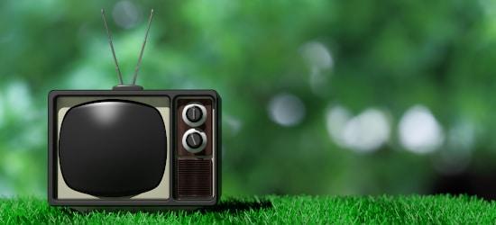 Wie können Sie bei der Nutzung von einem Smart-TV den Datenschutz gewährleisten?