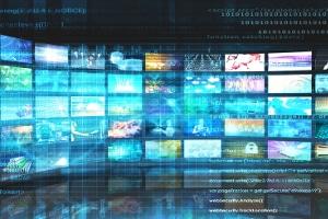 Sind smarte Autokennzeichen und Co. ein Schritt in Richtung digitale Zukunft?