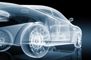 Dubai testet demnächst smarte Auto-Kennzeichnen im Straßenverkehr