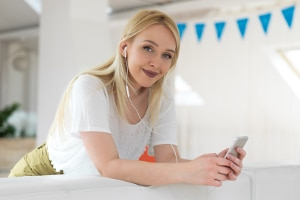 Nutzen Sie Ihr Smartphone geschäftlich? Der Datenschutz ist umso wichtiger!