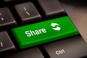 Beim Social-Media-Monitoring ist der Datenschutz der Netzwerk-Mitglieder zu wahren.