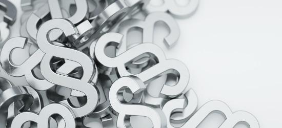Welche Sondervorschriften existieren im Datenschutz?