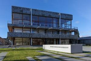 Gegen den Staatstrojaner wurde eine Verfassungsklage in Karlsruhe eingereicht