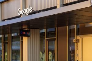 Die Studie zeigt, wie Google umfangreichst Daten generiert und übermittelt