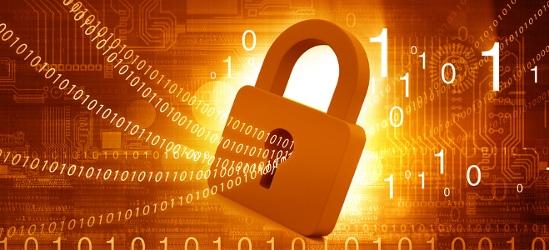 Verbraucher wünschen sich eine effektive Suchmaschine, die trotzdem Datenschutz gewährleistet