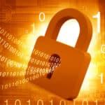 Suchmaschinen und deren Datenschutz werden nach wie vor häufig bemängelt
