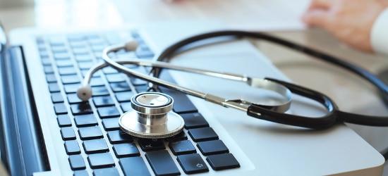 Die Telemedizin soll die Patientenversorgung revolutionieren - und vereinfachen.