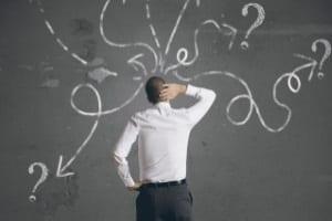 Unter welchen Umständen muss die Datenschutzerklärung mehrsprachig sein?