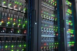 Die Verarbeitung personenbezogener Daten ist nur bedingt zulässig.
