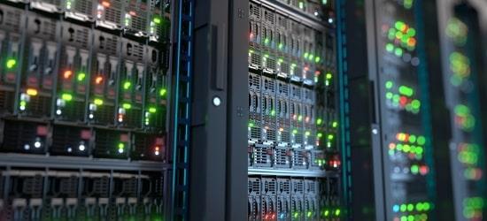 Was besagt das Verbot mit Erlaubnisvorbehalt für den Umgang mit personenbezogenen Daten?
