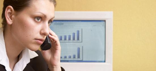 Wann handelt es sich um verbotene Telefonwerbung und wie können Sie sich dagegen wehren?
