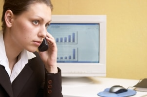 Für das Verfahrensverzeichnis eines Unternehmens ist der Datenschutzbeauftragte der Ansprechpartner.