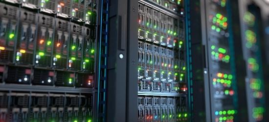 Ein Verfahrensverzeichnis ist Pflicht, wenn online Daten verarbeitet werden.