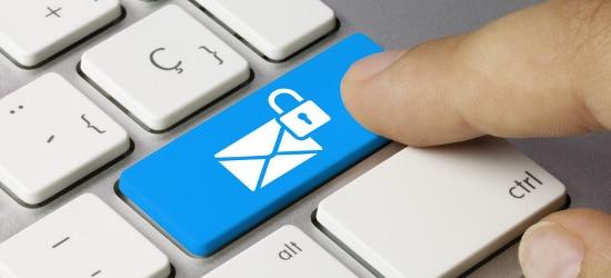 Die Verpflichtungserklärung sichert den Datenschutz bei Mitarbeitern und Partnern.