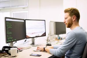 Die Verpflichtungserklärung kann den Datenschutz gegenüber den Mitarbeitern absichern.