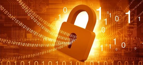 Eine Verschwiegenheitserklärung nach DSGVO ist für den Datenschutz in einem Unternehmen enorm wichtig.