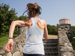Darf die Versicherung Daten von Fitnesstrackern verlangen?