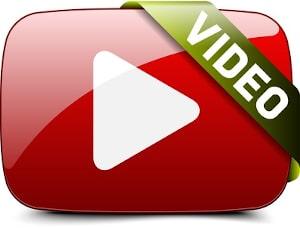 Ist die Videoüberwachung am Arbeitsplatz gestattet?