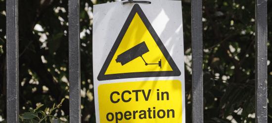 Eine Vorabkontrolle im Datenschutz ist zum Beispiel bei der Einführung von Videoüberwachung erforderlich.