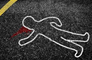Vorratsdatenspeicherung: Wichtige Argumente für die Abfrage sind schwere Verbrechen wie Mord oder Totschlag.