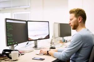 Welche Vorteile kann Cloud Computing bieten?