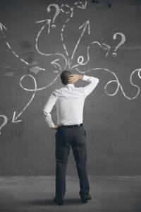 Wann müssen einzelne Stellen die Datenschutz-Folgenabschätzung durchführen?