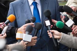 Was bedeutet die BND-Transparenzinitiative für die Zukunft des Geheimdienstes?