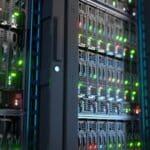 Was ist Datensicherheit? Was versteht man unter diesem Begriff?