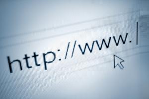 Webhosting im Vergleich: Welche Kriterien sind wichtig?
