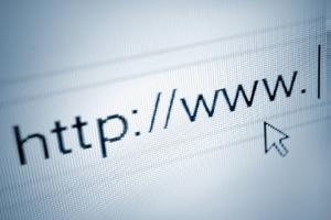Achten Sie auf die installierten Plugins, wenn Sie eine Website in Sachen Datenschutz optimieren.