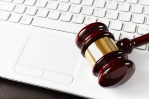 Widerspruch im Datenschutz: Sie können der Verarbeitung Ihrer Daten für Werbung widersprechen.