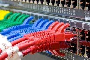 Wie funktioniert Cloud Computing? Es gibt drei verschiedene Dienstmodelle.