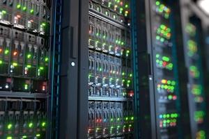 Wie lange wird die IP-Adresse gespeichert? Der Provider muss die Daten für zehn Wochen speichern.