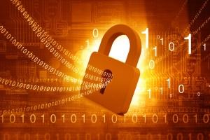 Was können Sie tun, wenn Sie das Windows-7-Passwort vergessen haben?