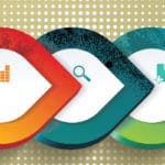 Ob Bilderblog oder Online-Tagebuch: Viele Nutzen zur Erstellung einer Website Wordpress. In Sachen Datenschutz ist dabei einiges zu beachten.