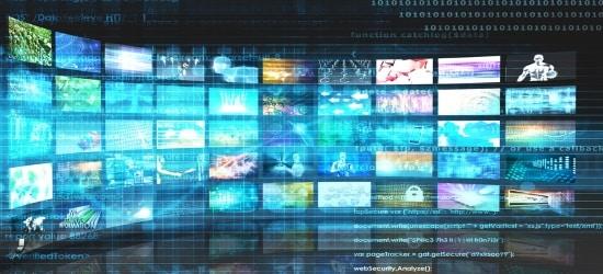 YouTube: Welche Datenschutz-Regelungen gibt es auf der Videoplattform?
