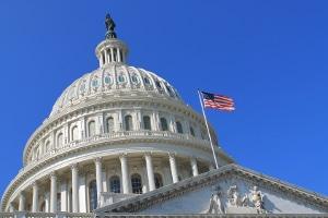 Erneut musste Zuckerberg vor einem US-Kongress in Washington aussagen