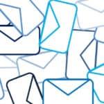 Zugriff von Dritten auf Gmail-Nachrichten: E-Mails können mitgelesen und ausgewertet werden.