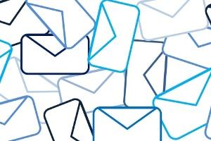 Zugriff von Dritten auf Gmail: E-Mails können mitgelesen und ausgewertet werden.